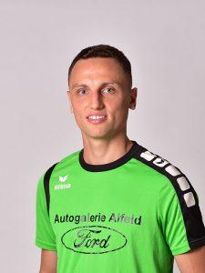 Andrej Delzer
