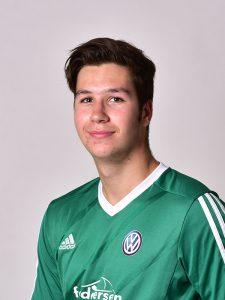 Jan-Lukas Zeck