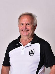 Rudi Wucherpfennig