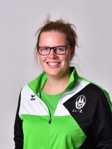 Emily Bues-Lehmann