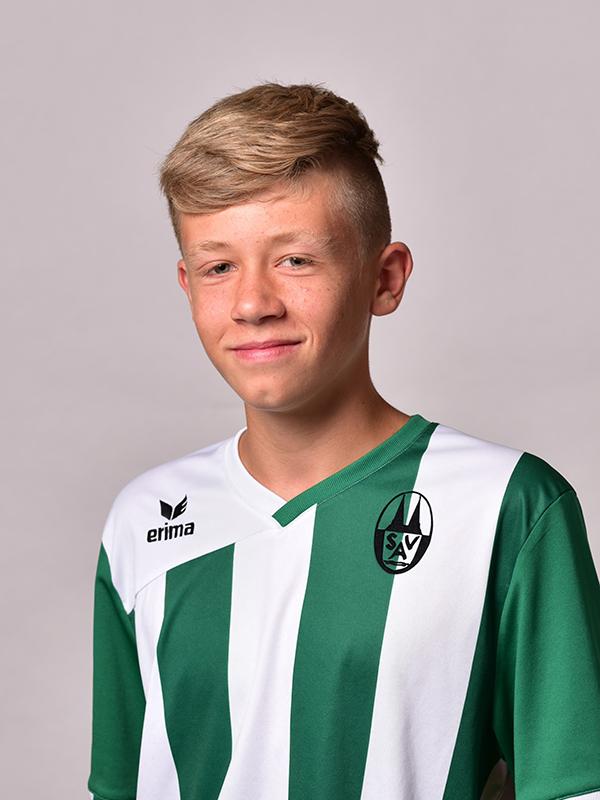 Jonas Meemken
