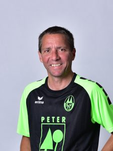 Markus Noll