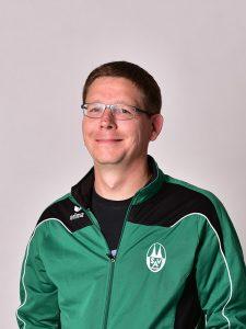 Volker Brinkmann